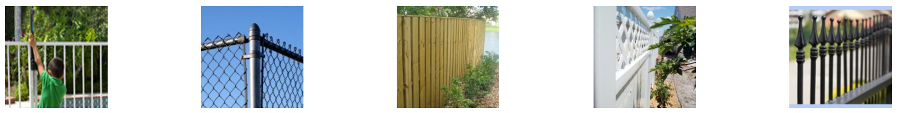 1316-fences1