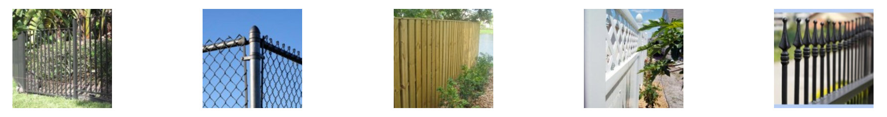 1316-residential-commercial-fences
